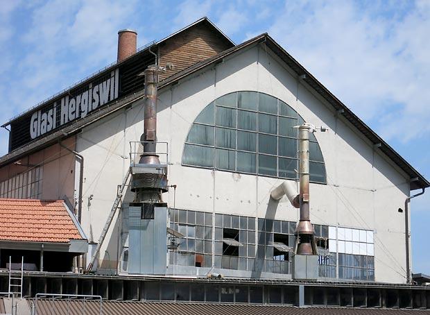 vierwaldstaetter-see-05