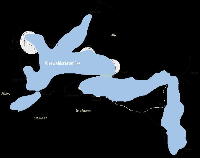 vierwaldstaetter-see-karte-02